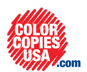 Color Copies USA