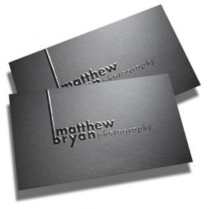 Printing techniques printing ideas embossing spot uv foil do you remember the good old days when the most exciting thing you could do to make your printing stand out was to print in color colourmoves
