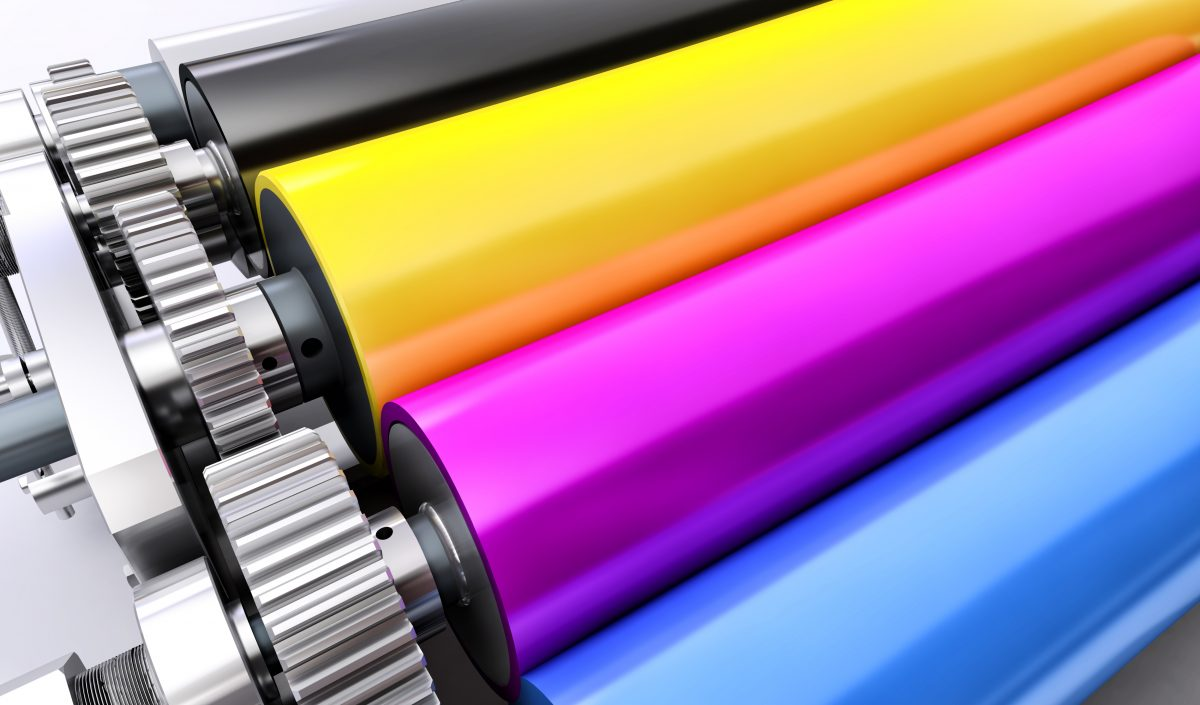 How to Prepare Your Files for Successful Printing