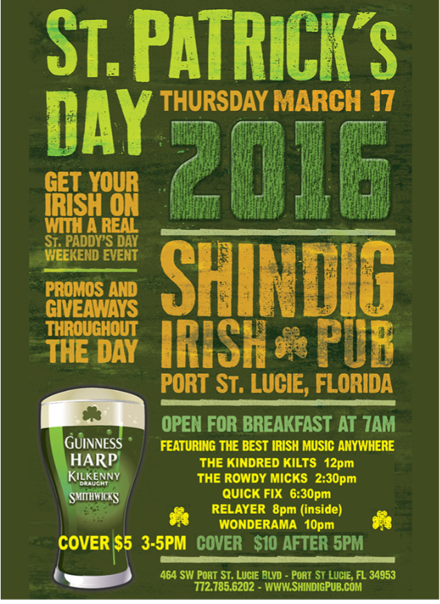 ST-PATRICKS-DAY-EVENT-2016-2