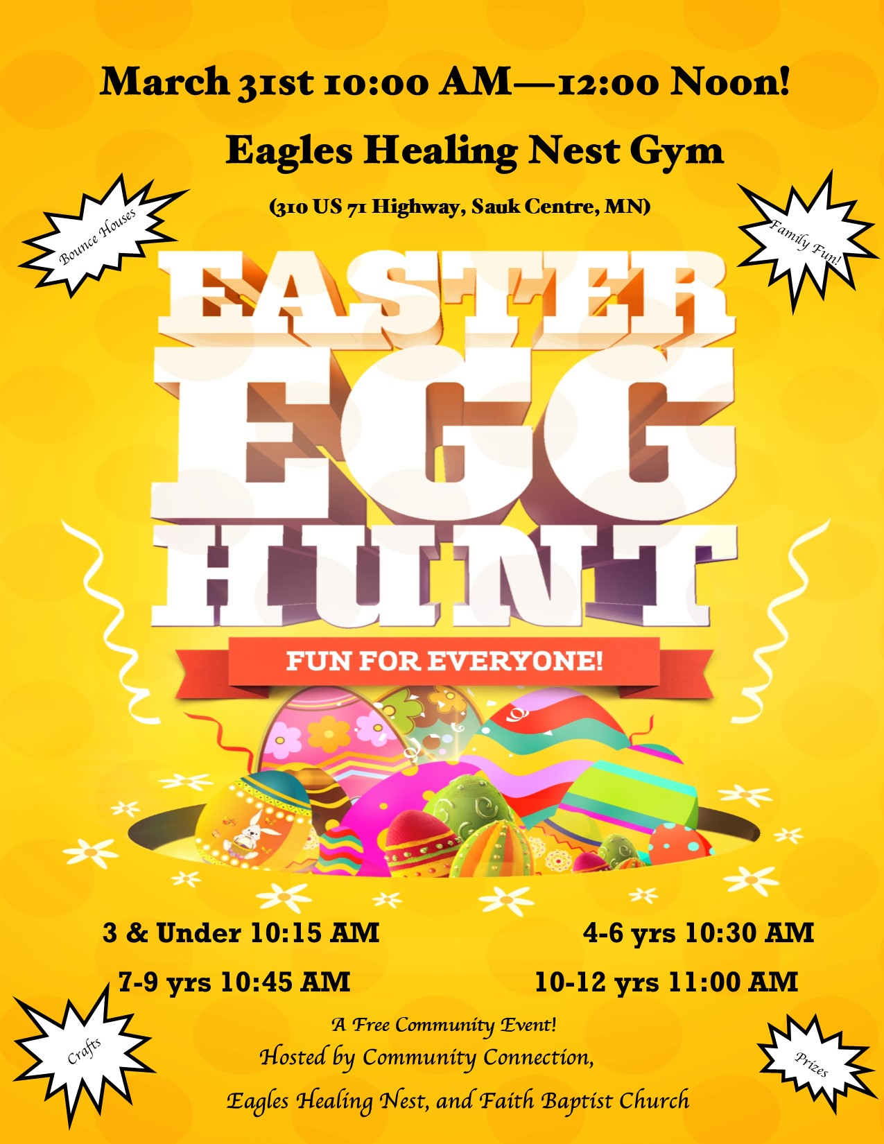 Easter-Egg-Hunt-Flyer-2018
