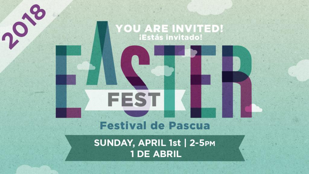 EasterFEST_20178v1-1024x576
