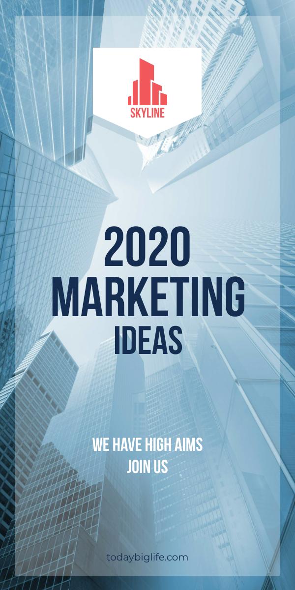 Online printing company ideas