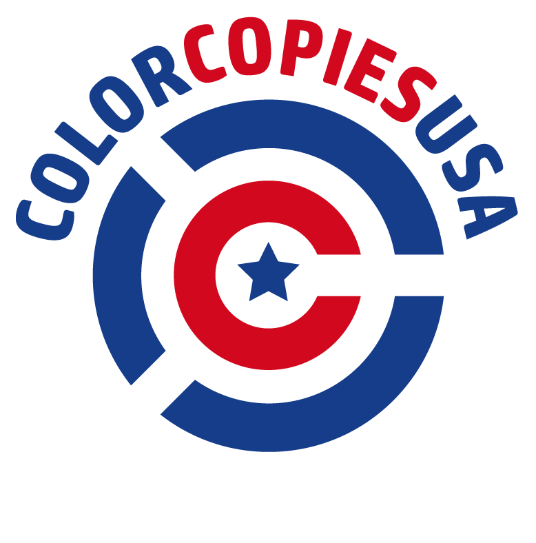 ColorCopiesUSA.com