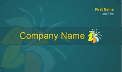 Business-card-13