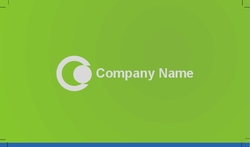 Business-card-20
