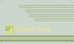 Business-card-28