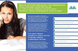 Brochure-6