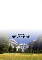 New-Year-01