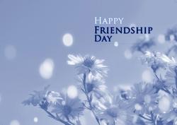 friendship-day-03