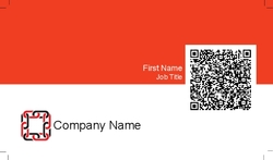 My-Beauty-Business-card