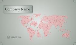 world-map
