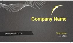 electronic-company