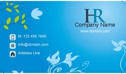 human-resource-hr