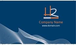 human-resource-company