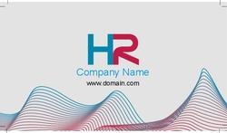 hr-human-resource-
