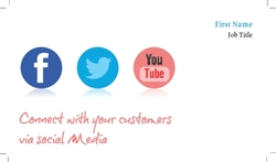 connecting-via-social-media