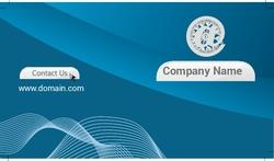 technology-company
