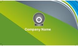 web-camera-company