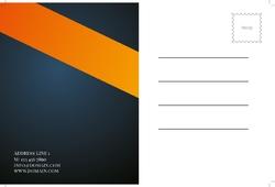 club-postcard-6