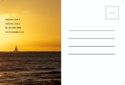travel-company-postcard-5