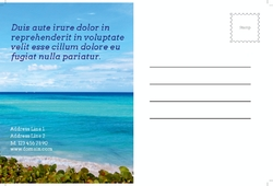 travel-company-postcard-6