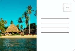 travel-company-postcard-8