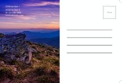 travel-company-postcard-9