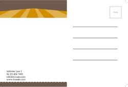school-postcard-10