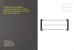 electric-company-postcard-3