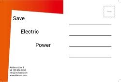 electrician-postcard-9