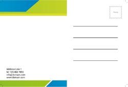 tennis-club-postcard-1