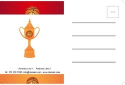 basket-ball-club-postcard-5