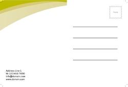 parasailing-postcard-10