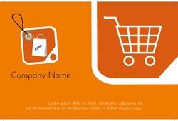 the-retail-shop-postcard-1