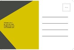 marketing-postcard-1