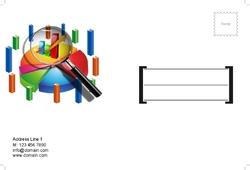 marketing-postcard-2