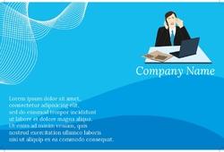 marketing-postcard-5