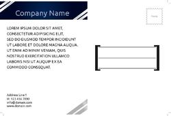 marketing-postcard-7