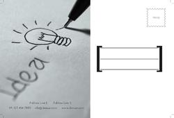 marketing-postcard-9