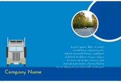 transport-services-postcard-7