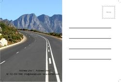 transport-services-postcard-10