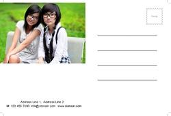 best-friends-postcard-7