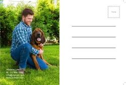 best-friends-postcard-9