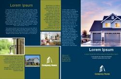 Brochure-9