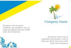 holidays-company-postcard-1