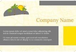holidays-company-postcard-2