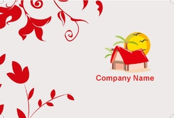 holidays-company-postcard-3
