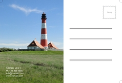 holidays-company-postcard-7