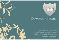 holidays-company-postcard-9